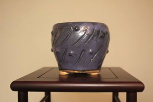 some new pots ... 14666010
