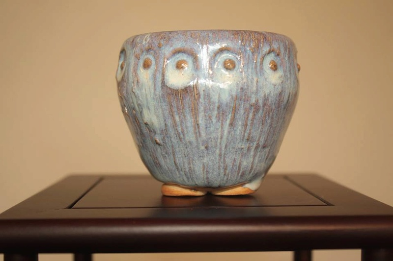 some new pots ... 14691110
