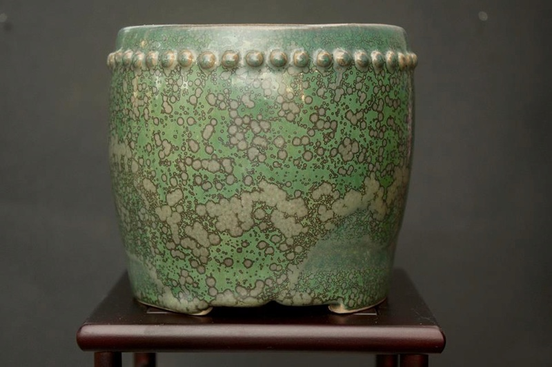 some new pots ... 14713511