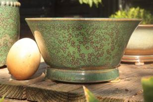 some new pots ... 14720411