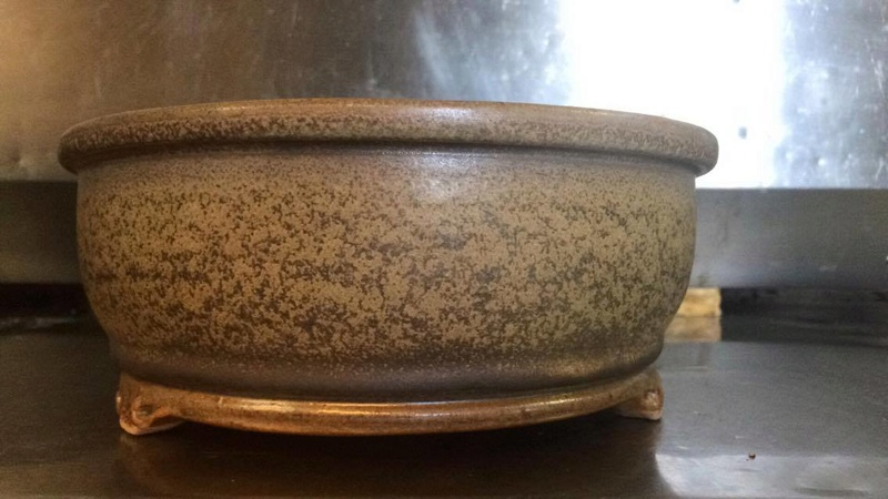 some new pots ... 15608510