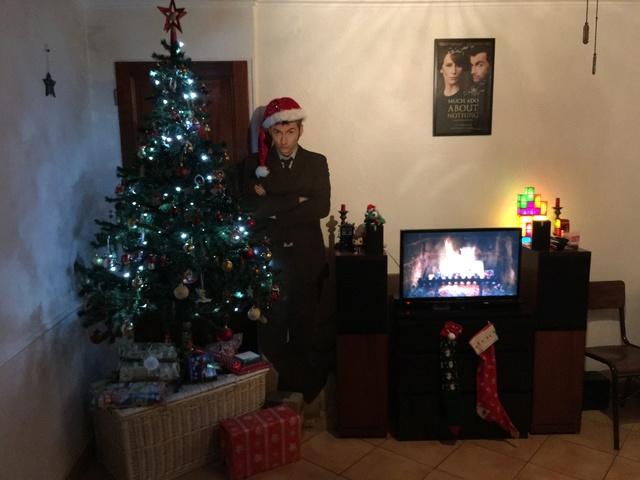 Père-Noël Surprise 2016 - Inscriptions closes : à vous de jouer - Img_4410