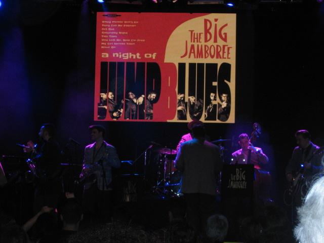 The Big Jamboree´s Image102