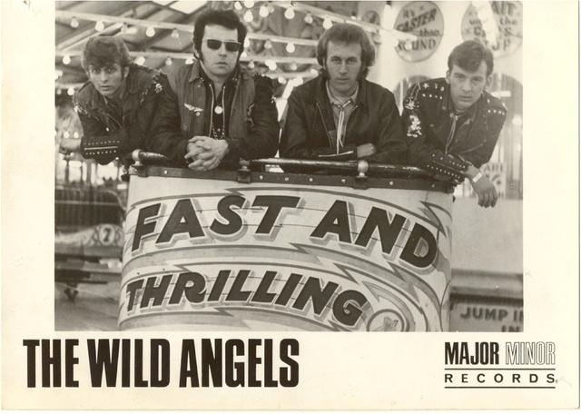 WILD ANGELS Nighti10