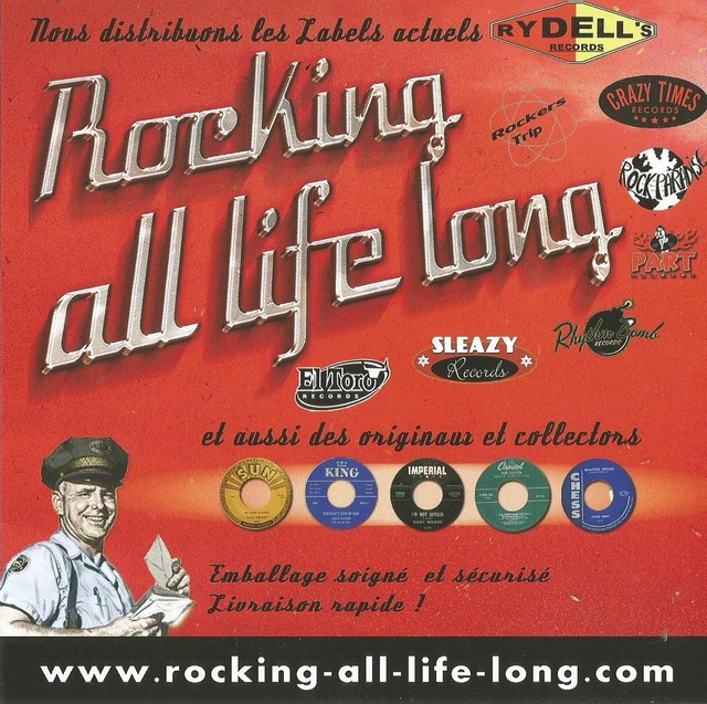 Rocking All Life Long Rockin11