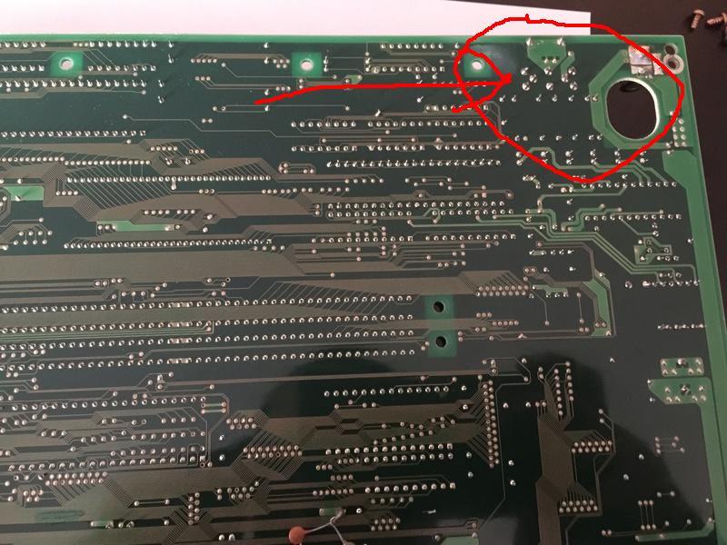 [Résolu] Help! Image qui tremble sur NEO GEO AES - Page 3 Img_6510