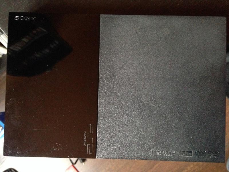[VDS] PS2 slim en boite Img_1719