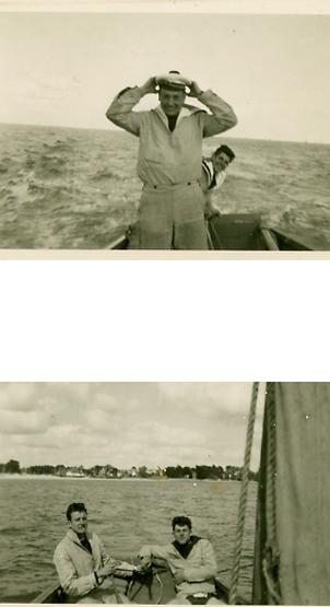 MAISTRANCE  PONT - Page 25 Avec_l10