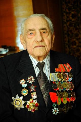 Vassili Ponomarenko Yoycay11