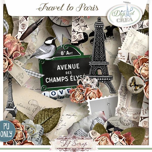 Travel to Paris 6/02 Ts_tra10