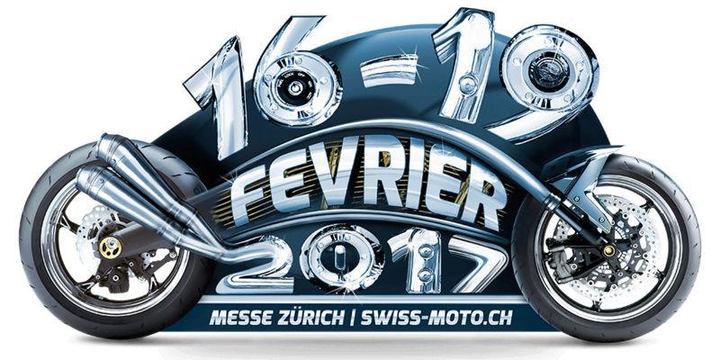 Swiss Moto 16-19 février 2017 Swiss-10