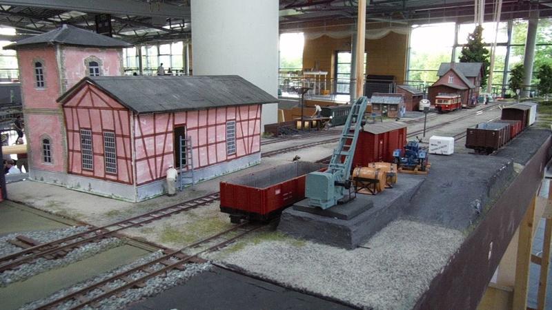 Eisenbahn-Rätsel - Seite 6 Dscf0010