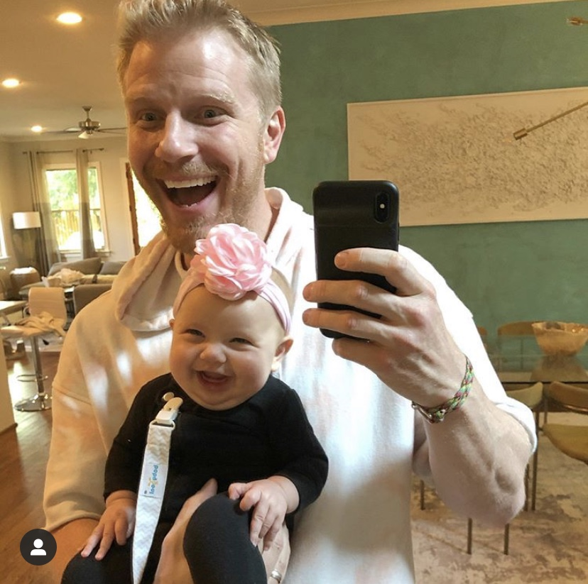 Sean & Catherine Lowe - Fan Forum - Twitter - Facebook - Discussion Thread #71 - Page 44 21bc8310