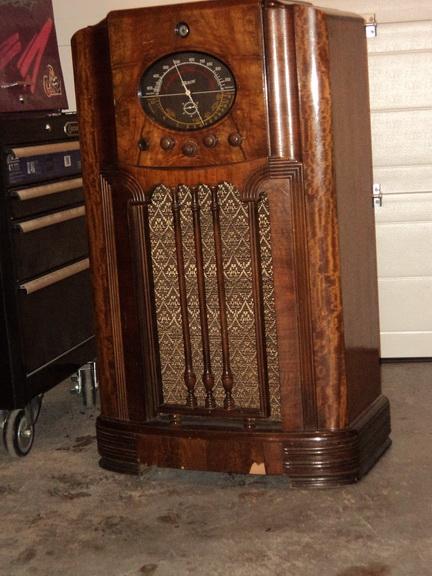 Marconi  model 85 Dsc00031