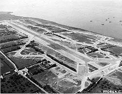 Aéroports allié en Normandie 15390710
