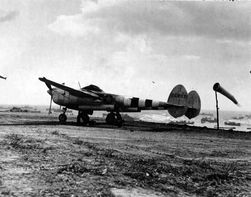 Aéroports allié en Normandie 15541310