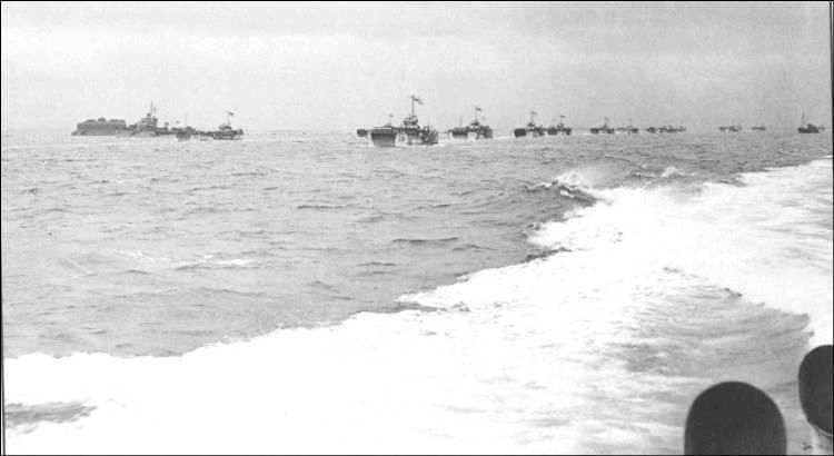 7 - La Traversée de la Manche 21_19010