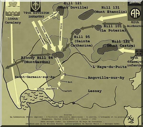 La guerre des Haies et le Hedgecutter.... Le taille Haie Normand ! 600px-10