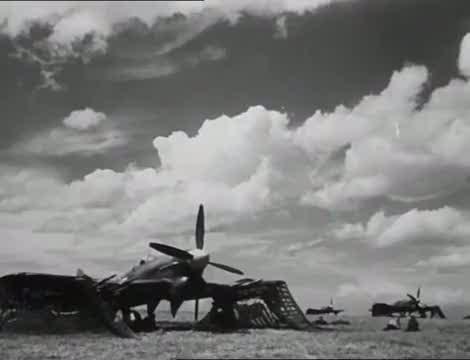 Aéroports allié en Normandie 8310