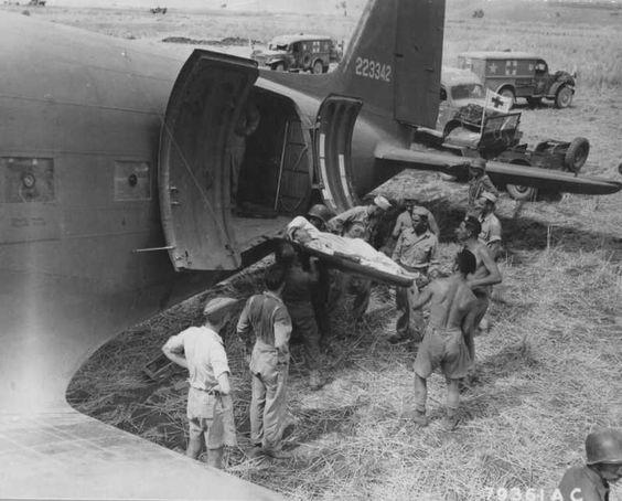 Aéroports allié en Normandie B3f0d310