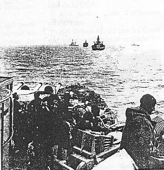 7 - La Traversée de la Manche M-tex-10