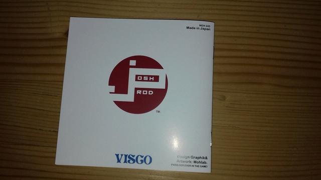 [VENDU] Neo Geo AES Jap Breakers Revenge (licence Visco) 20170216