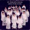 La discographie St Philip's Boy Choir / Angel Voices 1987_s10