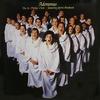 La discographie St Philip's Boy Choir / Angel Voices 1988_a10