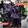 La discographie St Philip's Boy Choir / Angel Voices 1990_n10