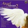 La discographie St Philip's Boy Choir / Angel Voices 1996_a11