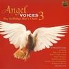 La discographie St Philip's Boy Choir / Angel Voices 1997_a10
