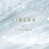 La discographie Libera Libera10