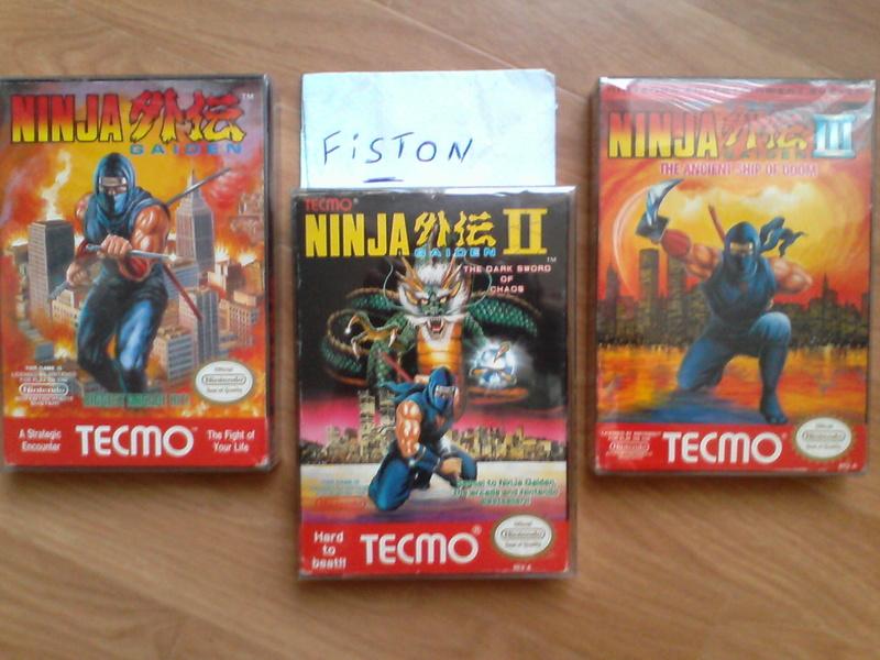 [NES] Ninja Gaiden Img_2010