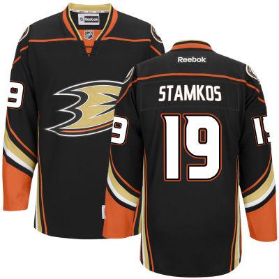 Draft d'entrée 2008 de la LVP Stamko10