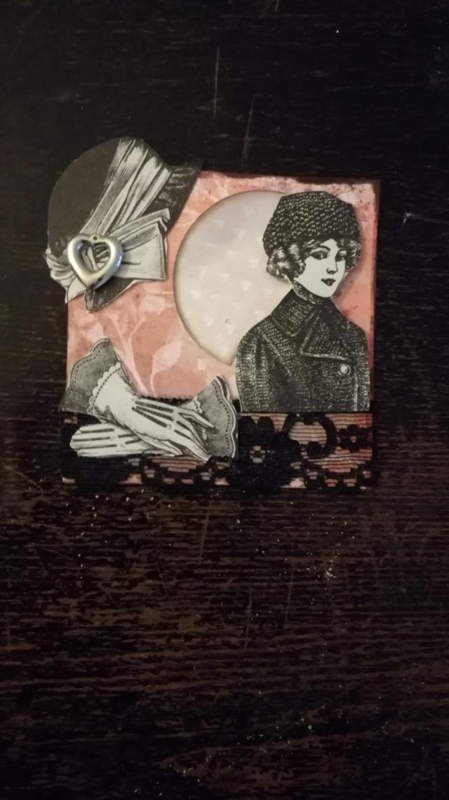 Art square octobre 2018 Img_2137