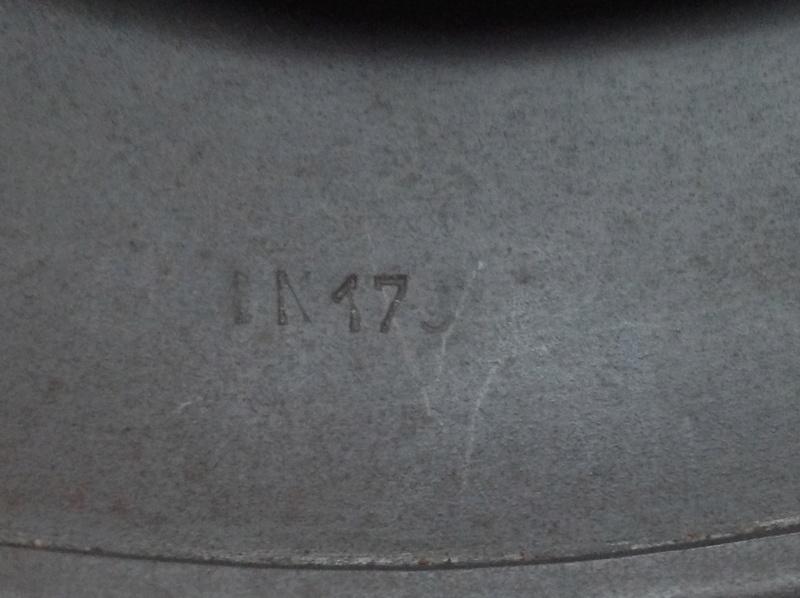 M40 Luftwaffe Q64 (complet) Img_4945