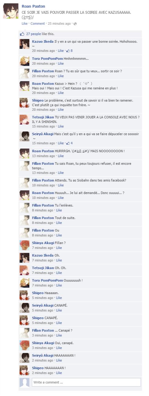 « Et facebook, c'est comment que ça s'passe ? »  Y6g2g10