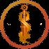 MembreMembre de l'OrganisationGardien du Crépuscule du VideLe Botteur de l'Extrême