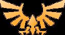MembreAlliée du CrépusculeVampire MégalomaneVision des Auras