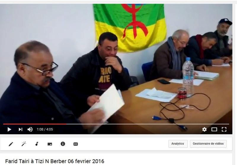 Farid Tairi à Tizi N Berber 06 fevrier 2016  316