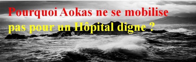 Pourquoi Aokas ne se mobilise pas pour un Hôpital digne ?  Aokas110