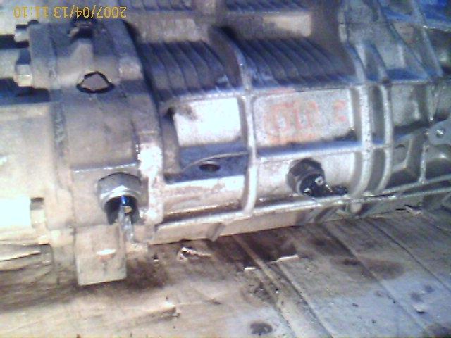 Alfetta GTV groupe 2 - Page 2 Capteu10