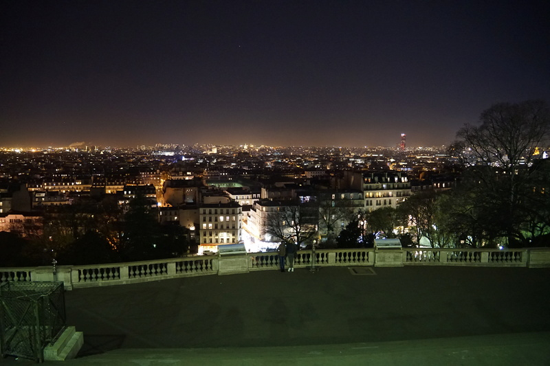 Paris Dsc01410
