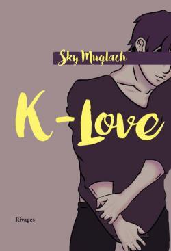 K-Love [Sky Muglach] Cvt_k-10