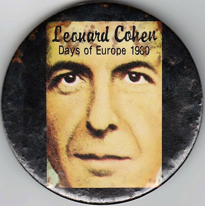 Bye Leonard Cohen Cohen10