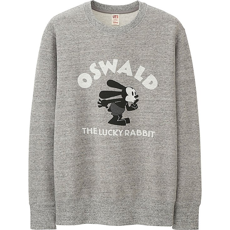 Oswald, le Lapin Chanceux - Page 7 Goods_15