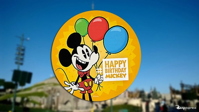 Anniversaire Mickey 88 ans - 18 11 2016 Cxjjox10