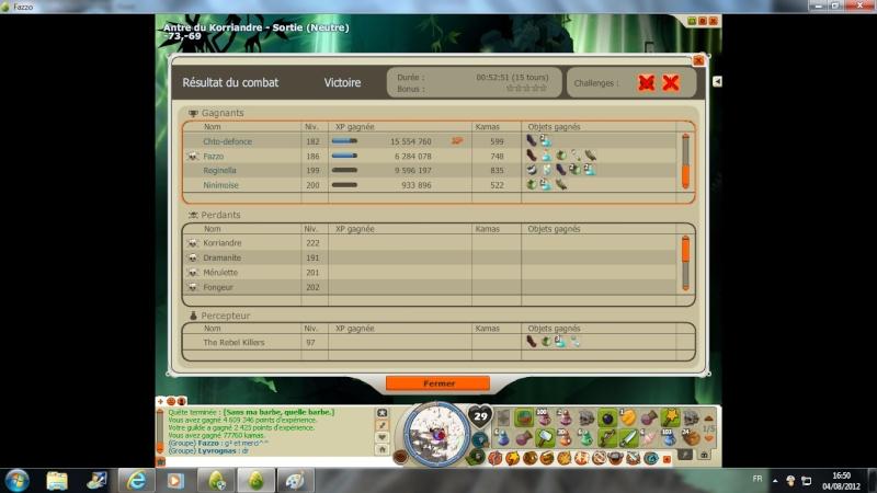 Korriandre Gg_kor11