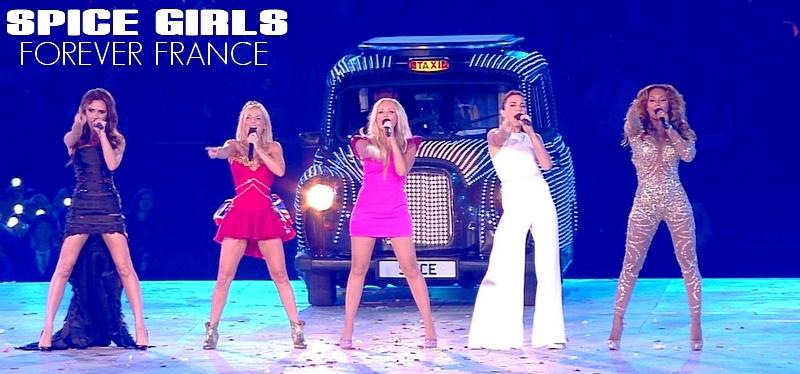 Les Spice Girls clôturent les J.O. 2012 à Londres - Page 2 Sans_t10