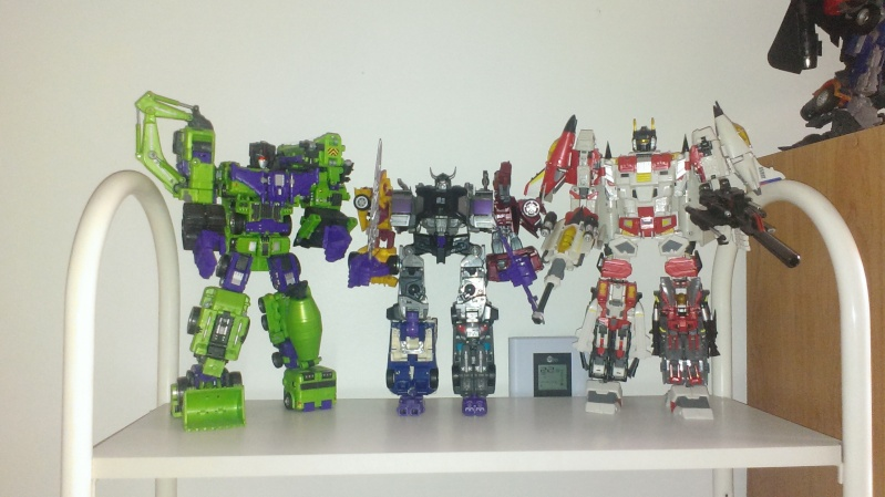 Entrevue N°6 pour TransformersFR : Silverbolt Imag0611